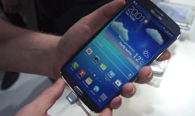 Samsung Galaxy Mega On.jpg